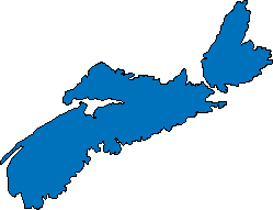 Provincial Asset Exemptions in Nova Scotia?