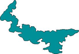 provincial asset exemptions