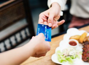 The Power of Your Credit Score