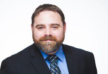 bankruptcy Dartmouth, consumer proposal Dartmouth, licensed insolvency trustee, Matt fader