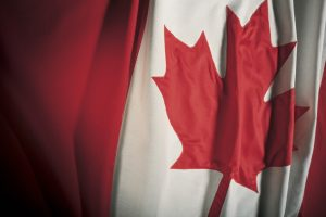 New Requirements For Insolvency Counselling In Canada