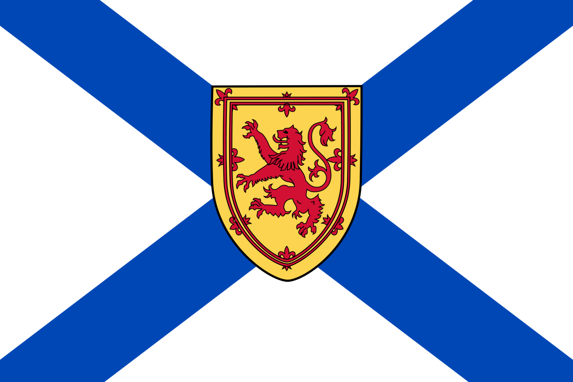 100px-Flag_of_Nova_Scotia.svg (1)