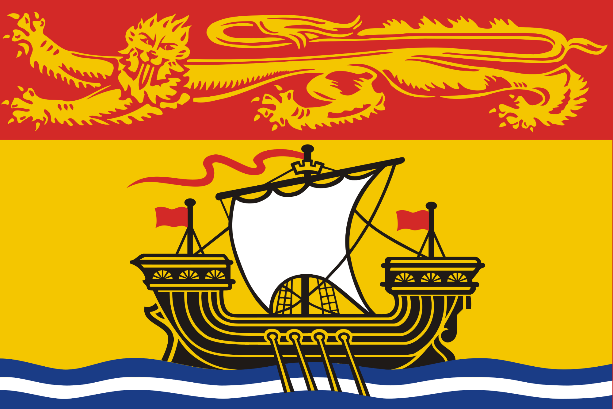 100px-Flag_of_New_Brunswick.svg