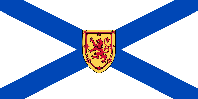 100px-Flag_of_Nova_Scotia.svg (1)