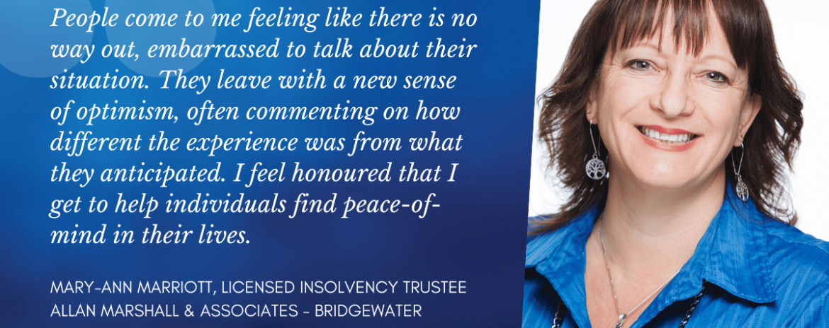 Bridgewater-Licensed-Insolvency-Trustees