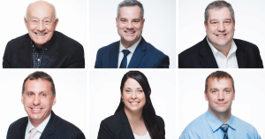 New Brunswick Licensed Insolvency Trustees.