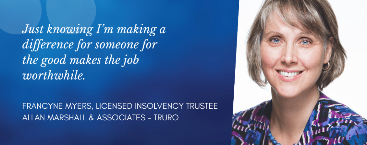 Truro Licensed Insolvency Trustees